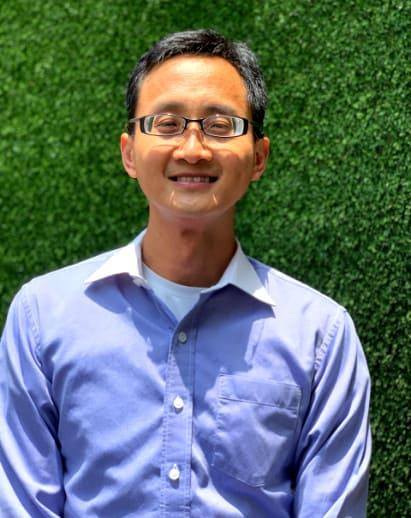 OW KHAI HOONG